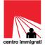 Centro Immigrati
