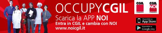 Banner_OccupyCGIL