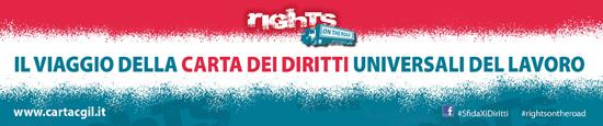 banner Carta diritti