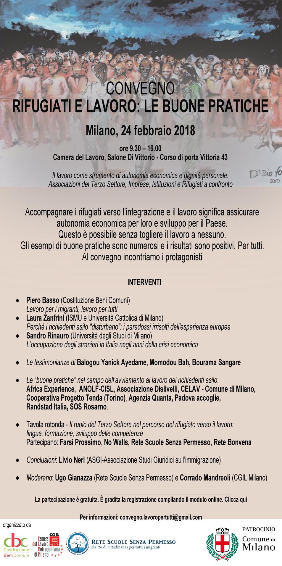 InvitoConvegno_Rifugiati_Lavoro (1)